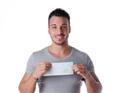 בעל אולפן קיבל הלוואה ערבות המדינה לאולפן