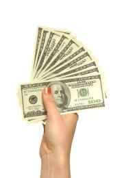 money 05