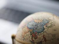 גלובוס מציג אופציה של שיווק בינלאומי