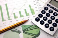 השוואת הלוואות לעסקים