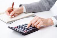 הלוואה עבור מימון לעסק במגזר החרדי