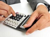 תכנון מס ומיסוי