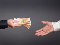 קבלת הלוואה לעסקים בערבות המדינה