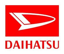 1daihatsu-logo-big