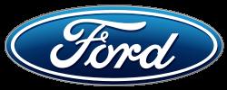 250px-Ford_Motor_Company_Logo_svg