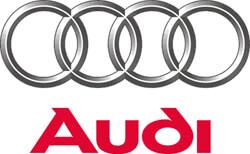 Audi-Logo-62