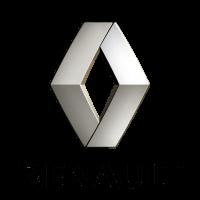 Renault-e1365406178982