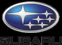 subaru-logo-large