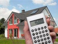 בית שאפשר לשעבד לצורך קבלת הלוואה