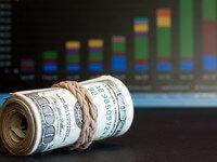כסף להלוואה לעוסק פטור