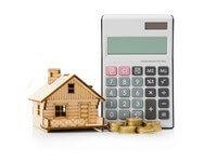 כסף כנגד משכון דירה