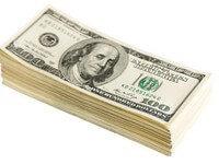 כסף שניתן במסגרת הלוואה