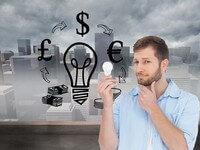הלוואה לחברת סטארט אפ