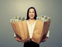 כסף של הלוואה ללימודים - ראש שקט בזמן הלימודים