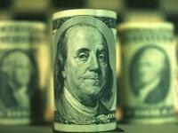 כסף שהתקבל מהלוואה לצורך טיפול שיניים