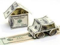 הלוואה למימון