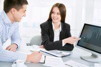 ייעוץ לגבי קבלת הלוואה
