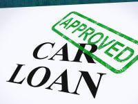 הלוואה מאושרת לנהגי מוניות