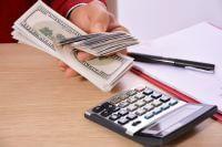 כסף של הלוואה לעסק קיים