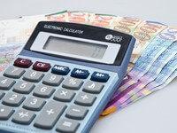 מחשבון לחישוב הלוואה וריביות של הלוואה