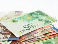 כסף של הלוואה לפתיחת עסק