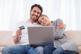 הלוואה ישירה לכל מטרה