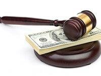 הלוואת לעורכי דין