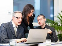 פגישת ייעוץ להלוואה לעובד משרד הבריאות