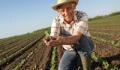 חקלאי שקיבל סיוע מתכנית הסיוע החדשה לחקלאים